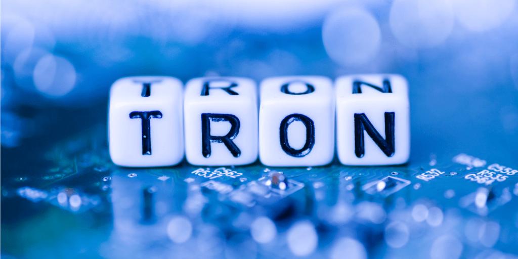 Crypto Adoption 210 Countries Adopts TRX Coins