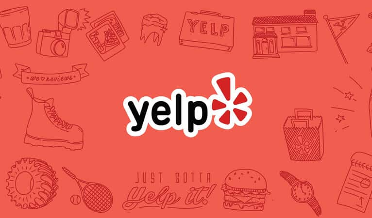 Cryptocurrency Now Accepted As An Alternative On Yelp As Bitcoin Cash and Dash Make Giant Strides