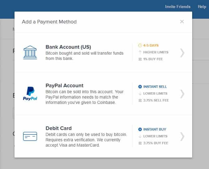 Ripple Address Check Coinbase Transfer To Paypal