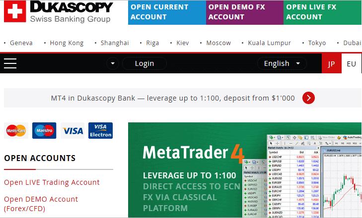 cryptocurrency rewards program