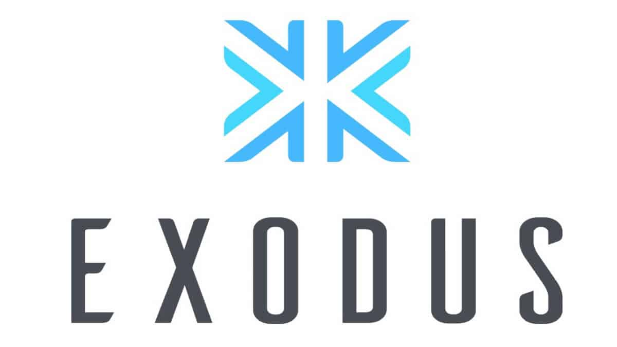 Exodus Review 2019: Fees, Pros, Cons, Tutorial