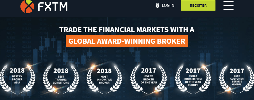 Best 7 MT4 Forex Brokers for Traders in 2019 - InsideBitcoins com