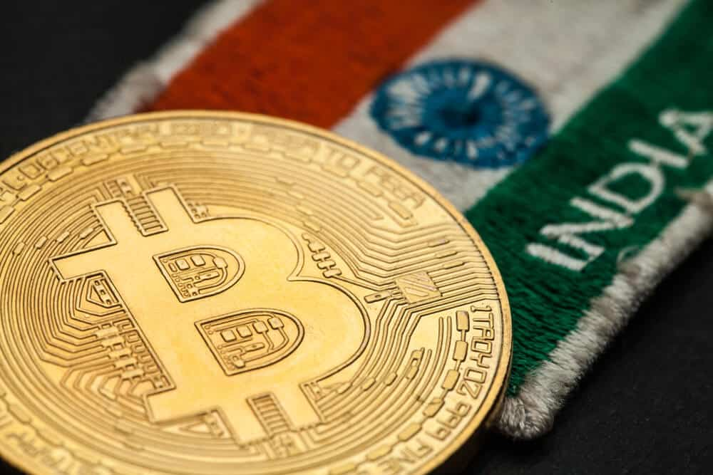 Government Official Says Digital Currency is Ponzi Scheme and Should Not Be Allowed in India
