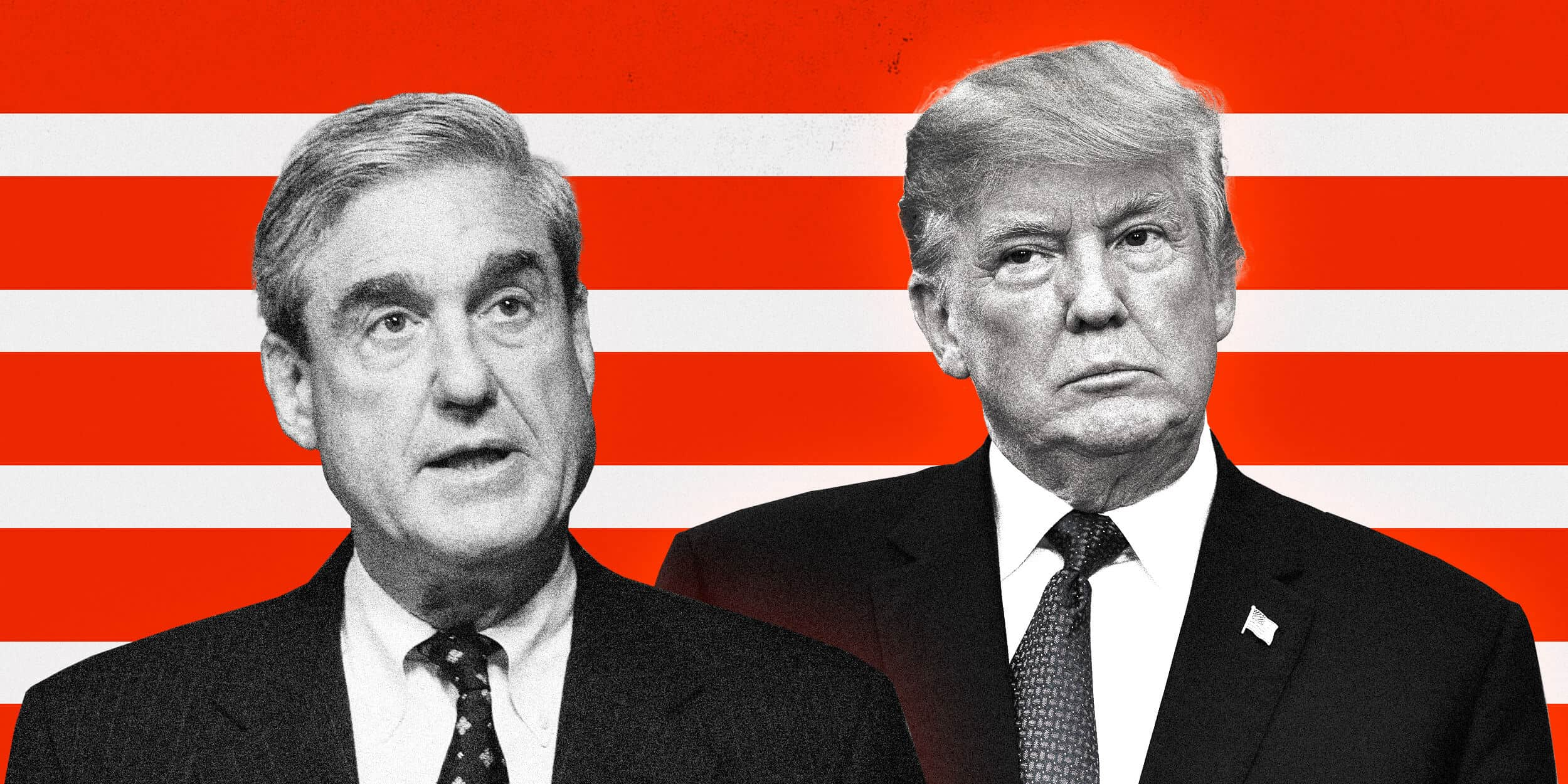 Russia Meddled with US Presidential Election Using Bitcoin- Mueller Report