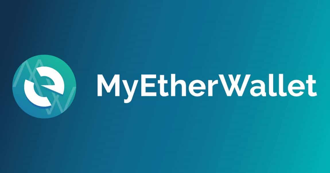 Image result for myetherwallet
