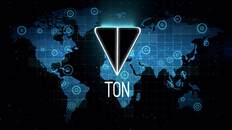Telegram's TON Beta Coming Later Than Expected Following Record Private ICO