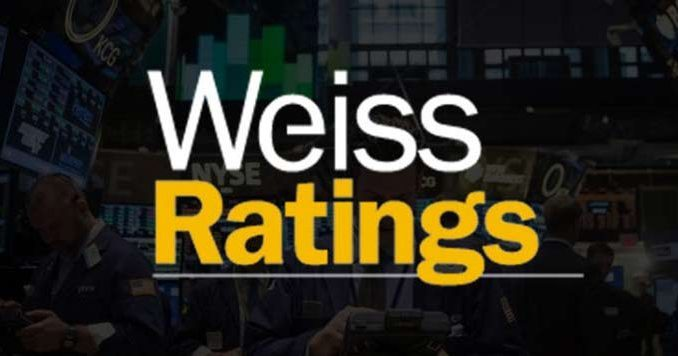 Weiss Small-Cap Crypto Index Three Times Larger than Two Months Ago