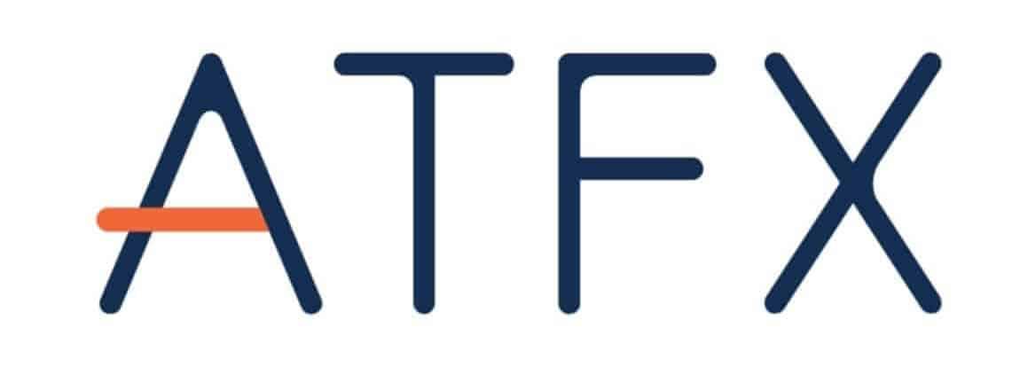 Atfx robot forex