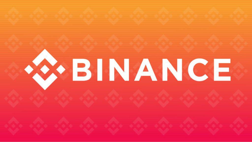 Binance Will Resume Deposits & Withdrawals on Tuesday after Upgrades