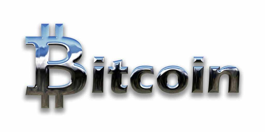 Buy Bitcoin and Sell Litecoin Advices Mike Novogratz
