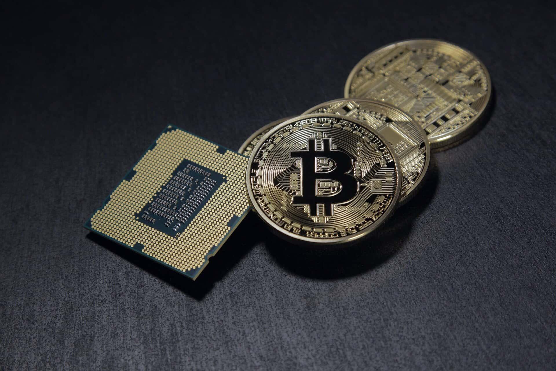 Buy Bitcoin and Sell Litecoin Advices Mike Novogratz