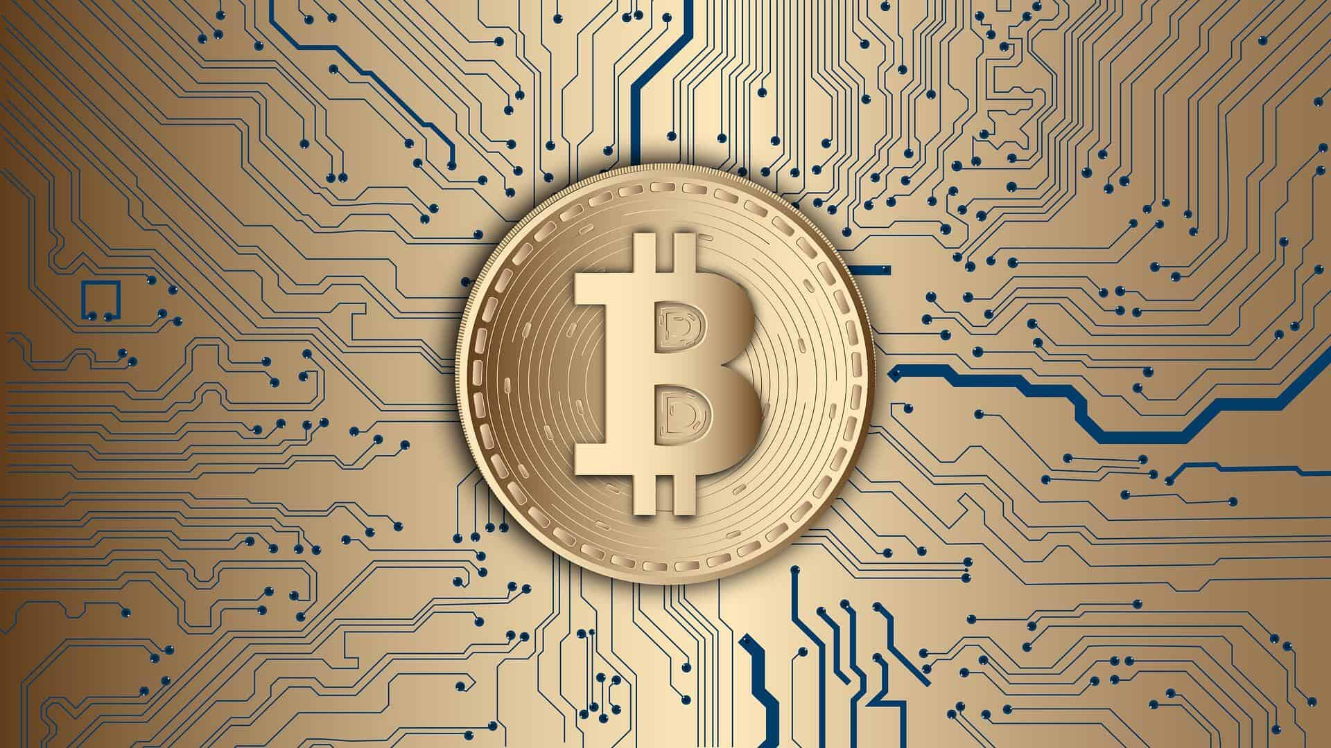 Will Huge Spike in the Price of Bitcoin Lead to FOMO