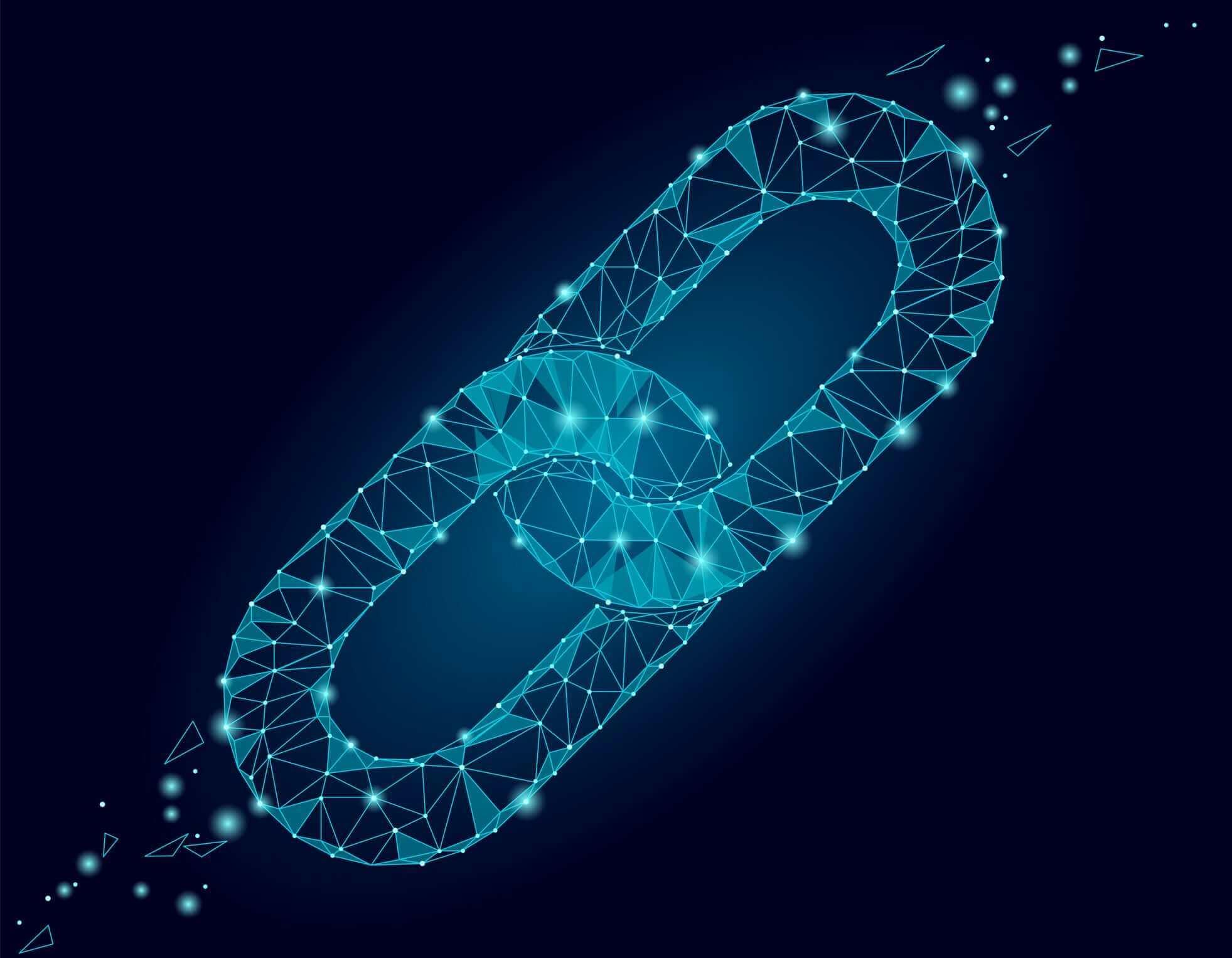 blockchain-ledger-technology