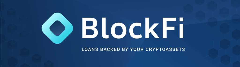 blockfi crypto firm