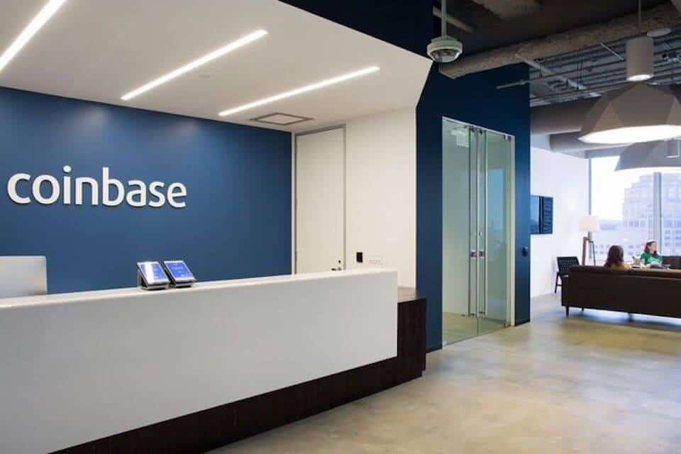 coinbase-chicago