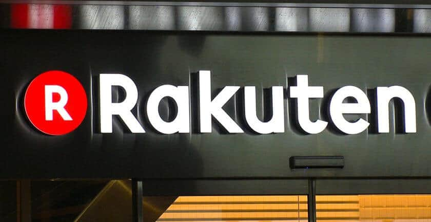 rakuten-cryptocurrency