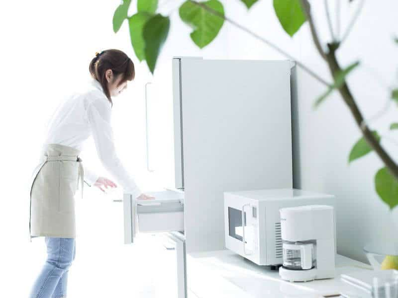 smart-fridge-featured-image