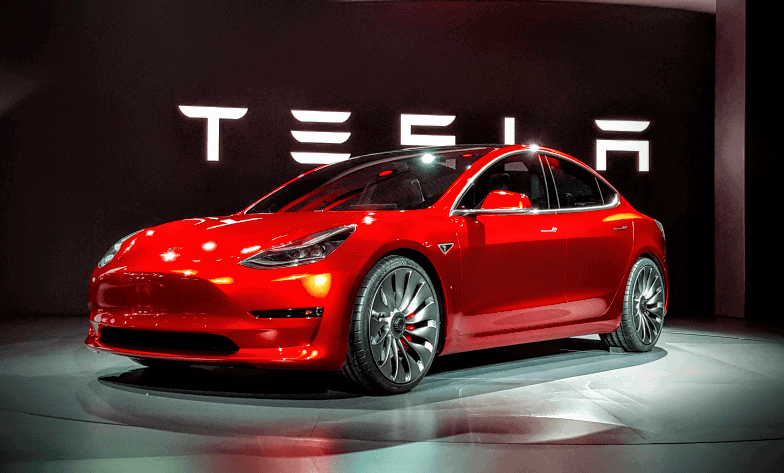 Tesla Could Already Be $1 Billion Richer: Pompliano - InsideBitcoins.com