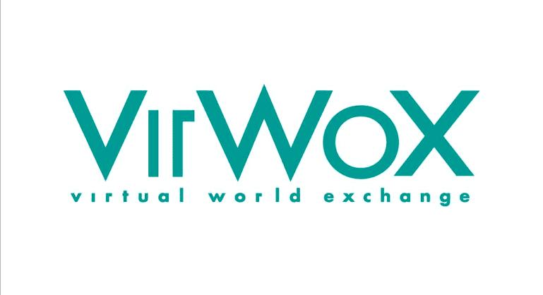 Buy Bitcoin at Virwox