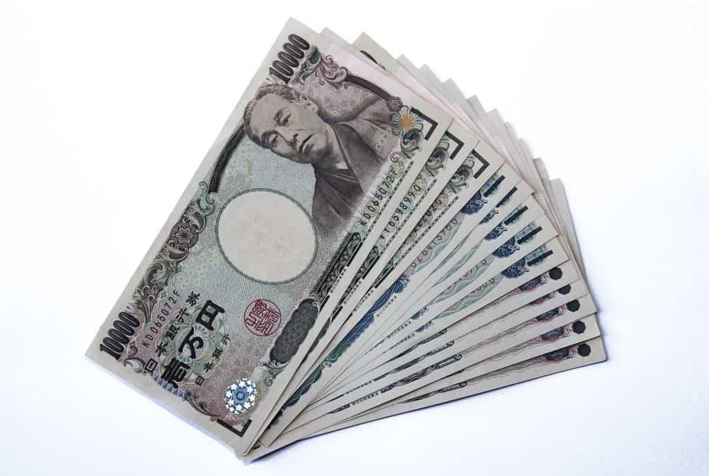 Governor Kuroda's Speech Was Muted, Not Much to Cheer