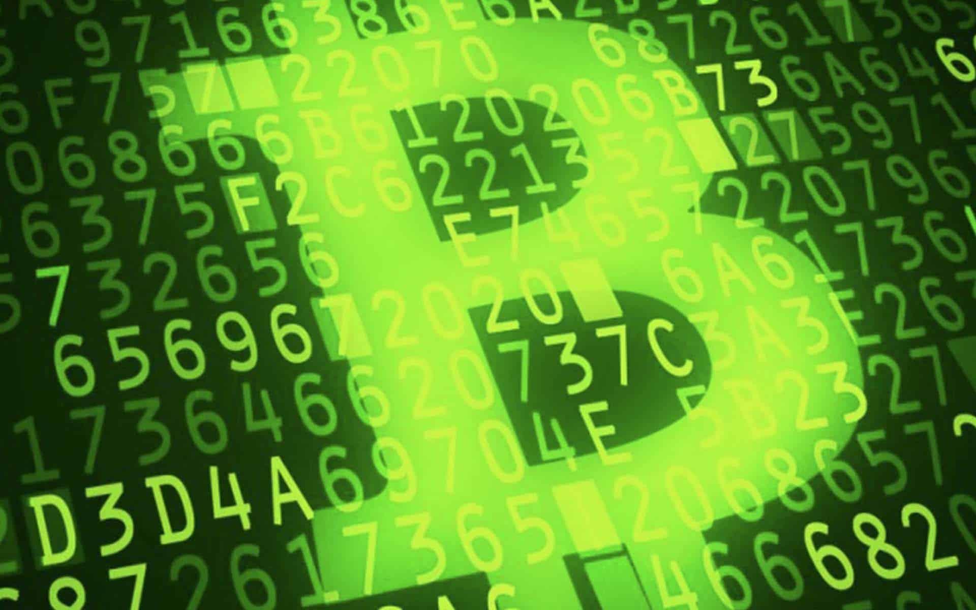Bitcoin Cash Miners Launches A 51% Attack to Undo Attacker's Transactions
