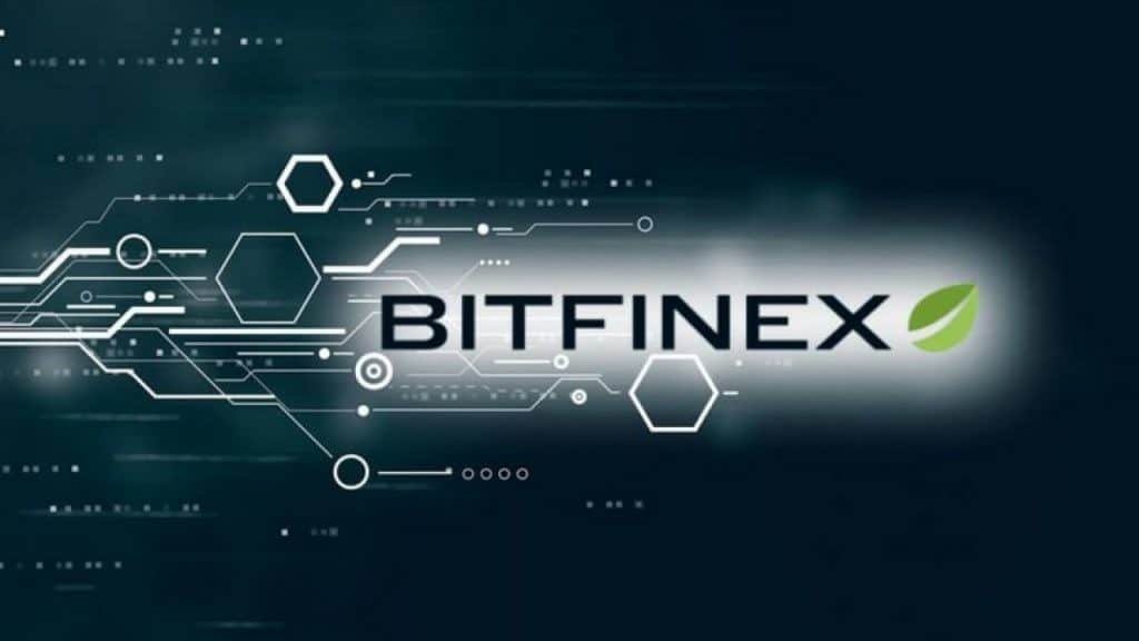 Crypto Exchange Bitfinex Wins a Partial Stay on New York Info Demands