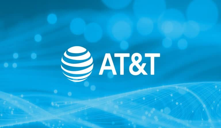 In AT&T, Crypto Sees Another Industry-Leading Believer