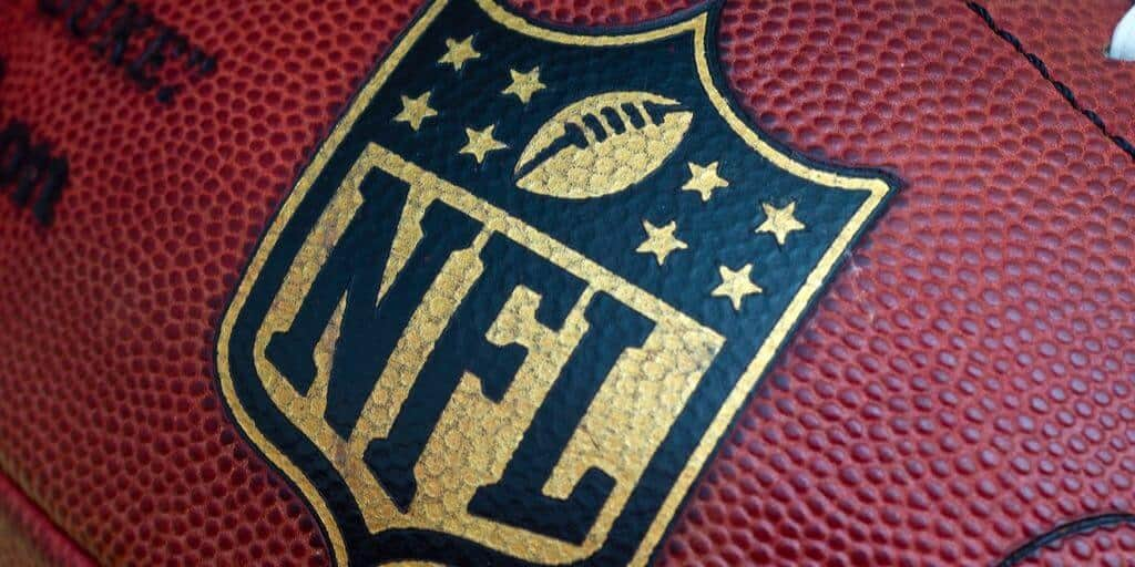 NFL Refuses To Pay Players In Bitcoin