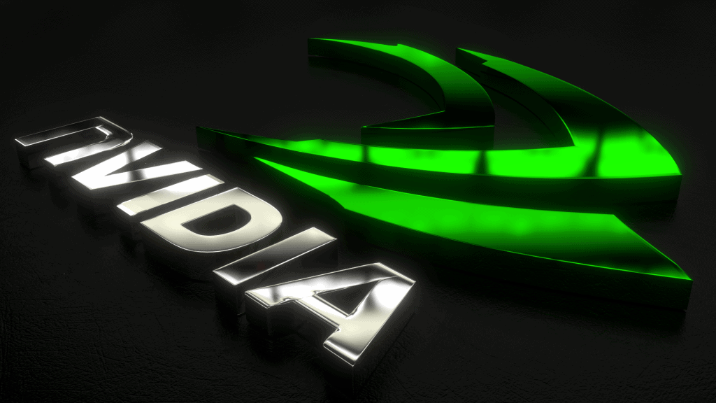 Nvidia Sales Forecast Reveals Gaming Revenue Increase, Easing Game Chip Inventory
