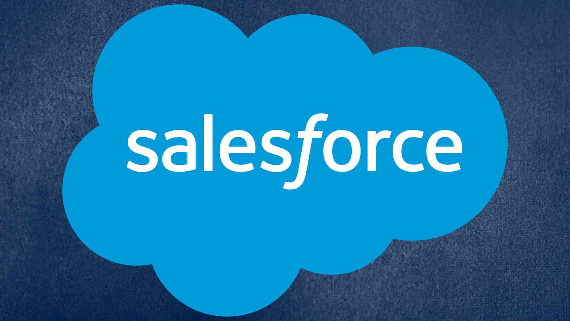 Salesforce Launches Blockchain Platform for Businesses