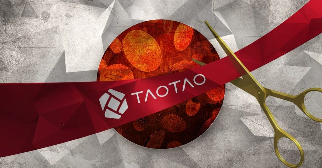 The Launch Of Taotao Sees Yahoo Japan Enter The Online Crypto Trading Contest