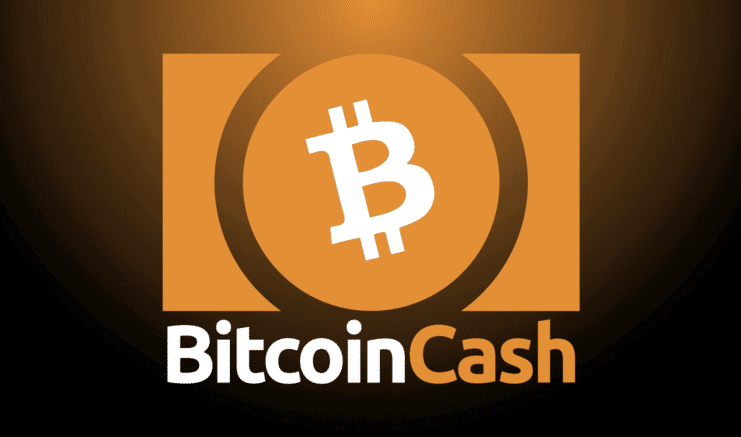 Unstable Bitcoin Cash Data Signals Tampering with Volume