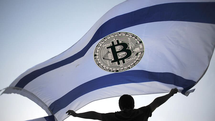 Victory for Bitcoin After Court Gives Landmark Judgment in Israel