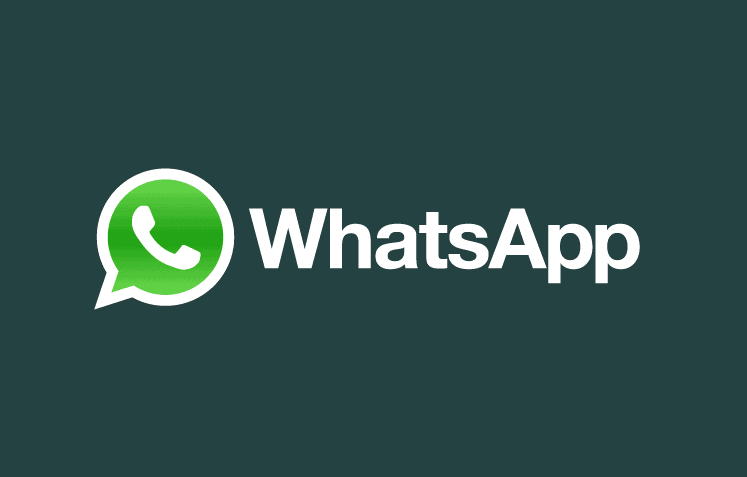 Whatsapp Enables Bitcoin Exchange-Send & Receive BTC