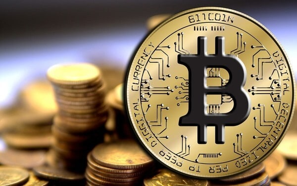 15 Ways To Make Money With Bitcoin Insidebitcoins Com -