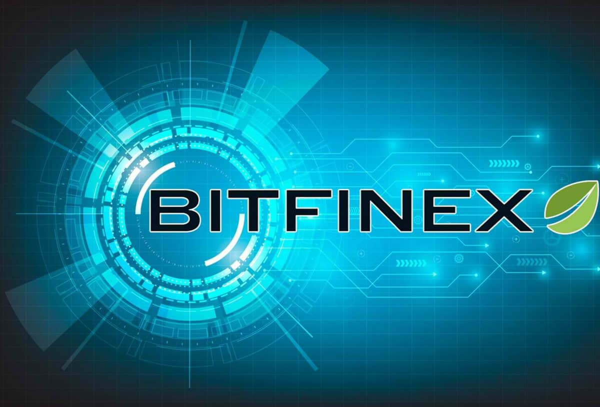 US Justice Department Goes after Bitfinex's Payment Processor
