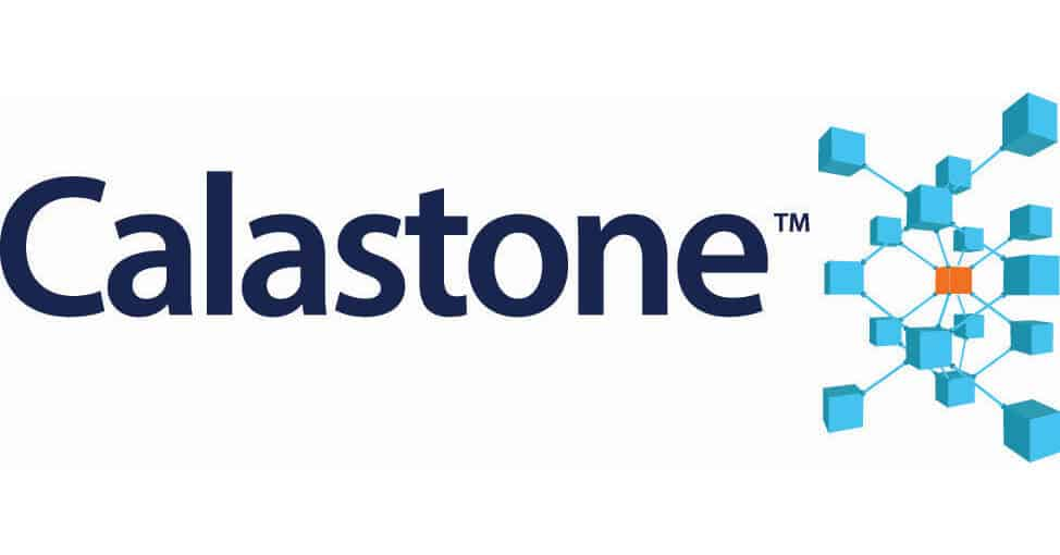 Calastone Logo