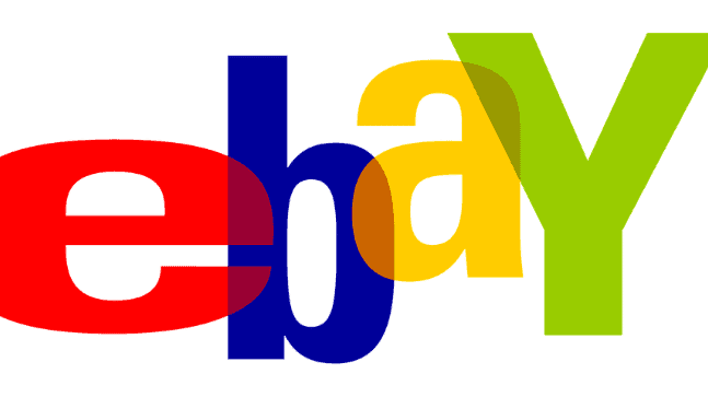 eBay to Reportedly Add New Crypto Payment Option