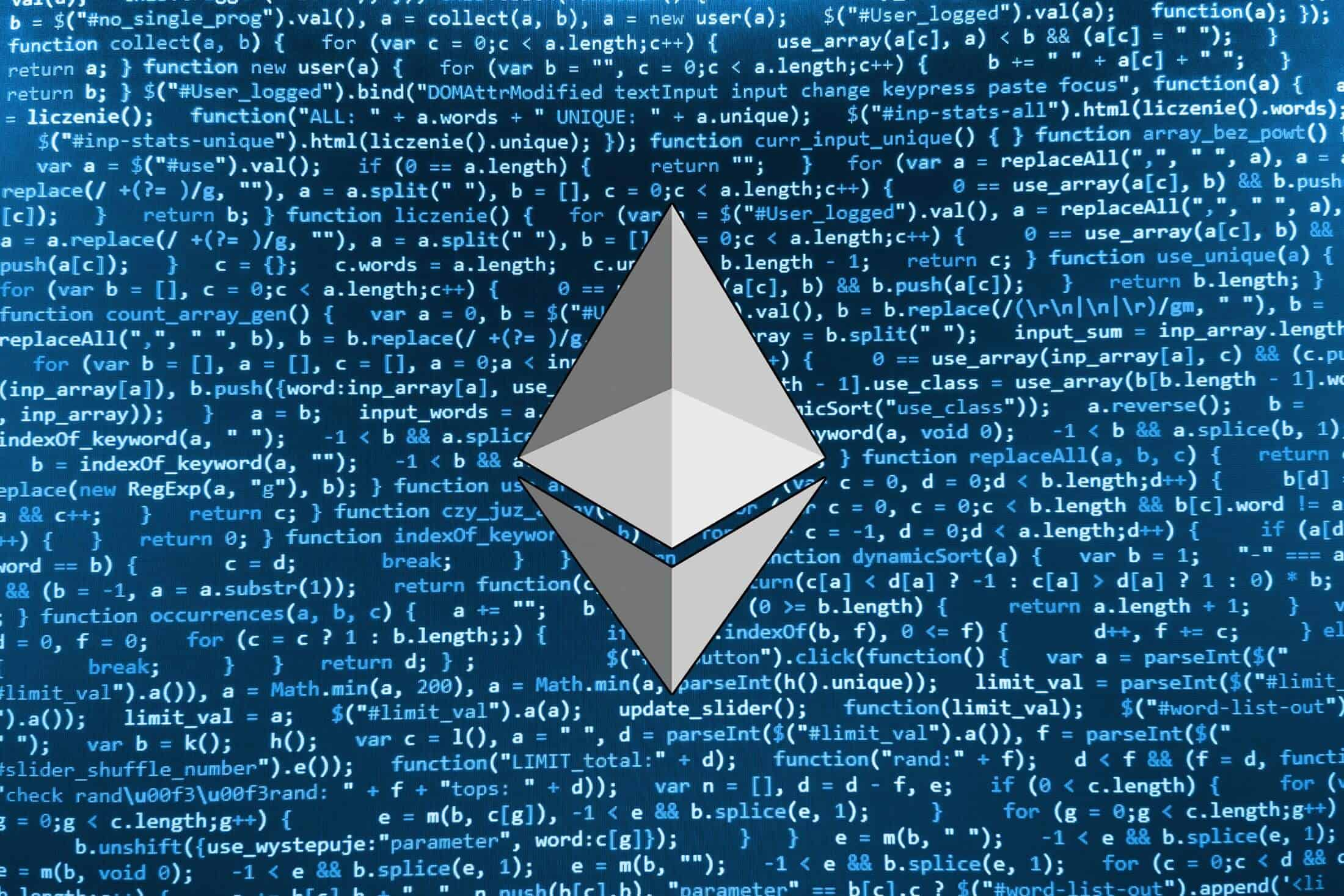 ethereum real
