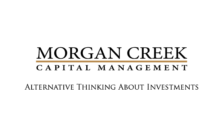 morgan creek capital