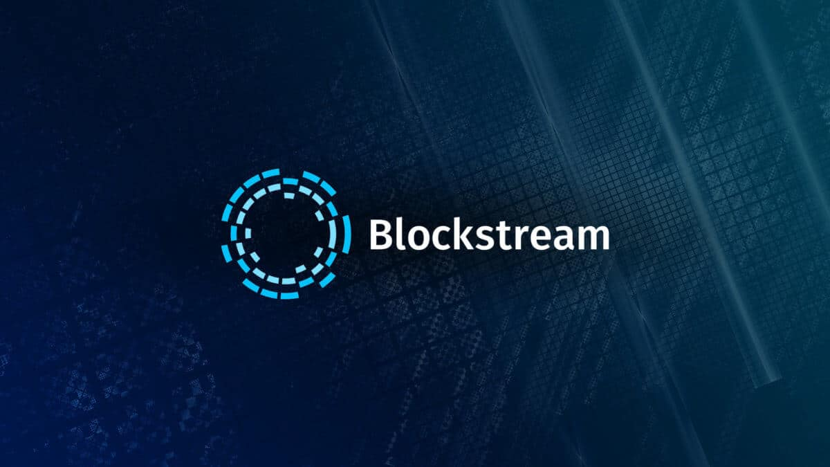 Blockstream Splurges $25 Million on MicroBTs WhatsMiner Hardware - InsideBitcoins.com