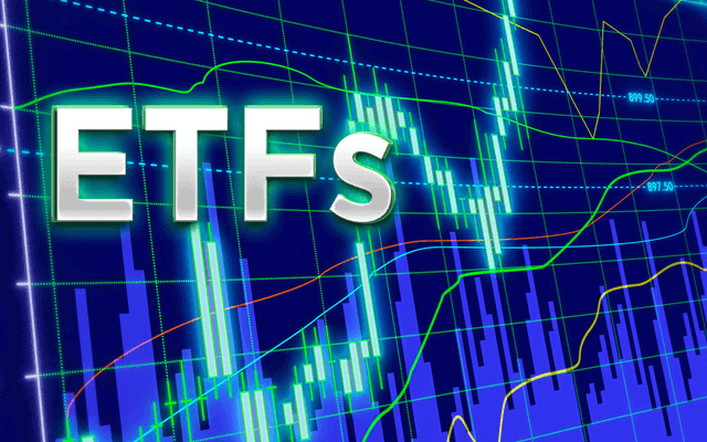 When Can We Expect A Bitcoin ETF To Be Approved ...