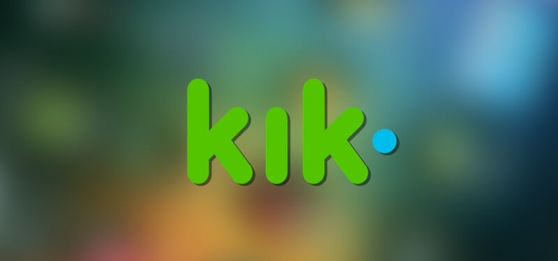 Kik Sued for $100 Million for its 2017 ICO by United States SEC