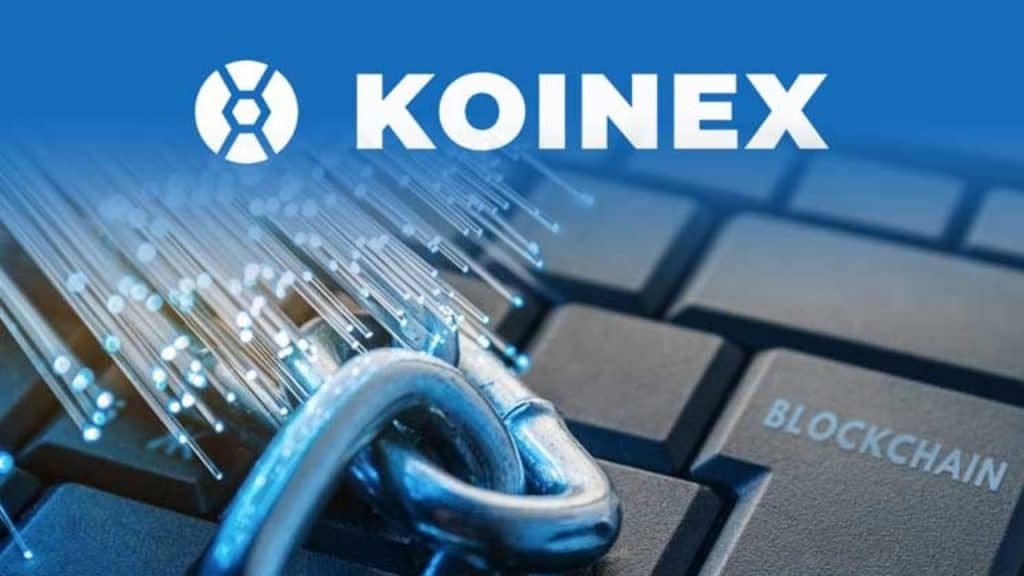 Indian Cryptocurrency Exchange Koinex Suddenly Shuts Shop