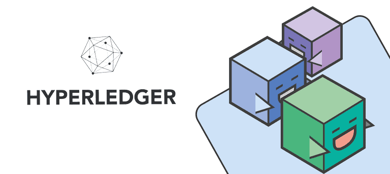 Microsoft and Ethereum Join Industry Giants On Hyperledger