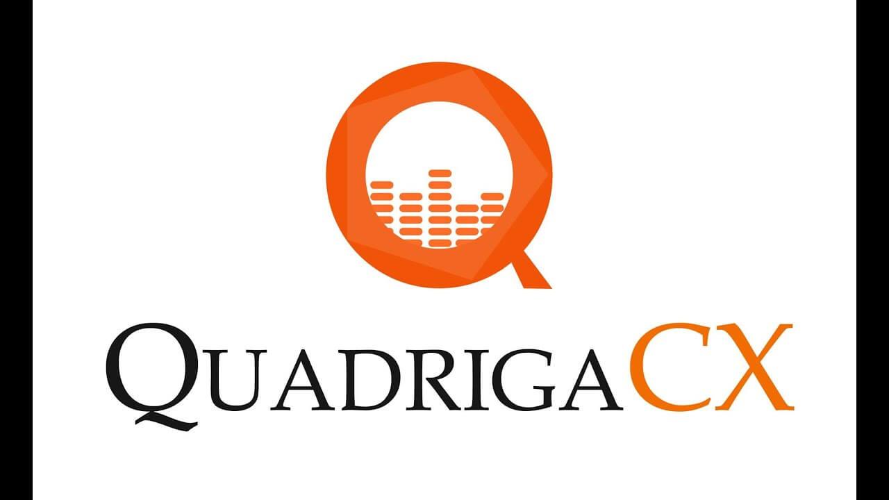 FBI Launches Investigation in the QuadrigaCX Case