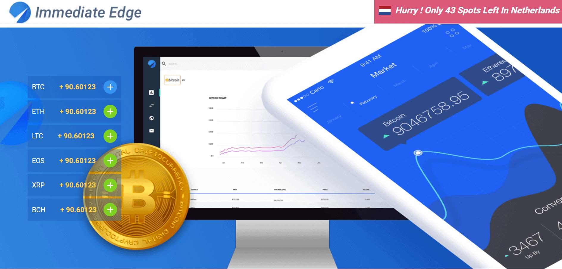 Top 10 Bitcoin Investicinė Bendrovė - Bitcoin investicinių projektų apžvalgos