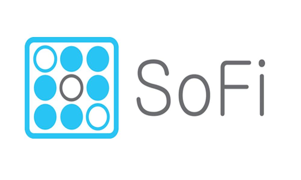 SoFi Loses Execs