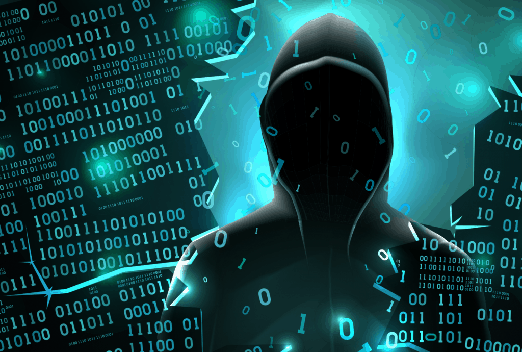 South Korean Upbit Users Targeted by Hackers
