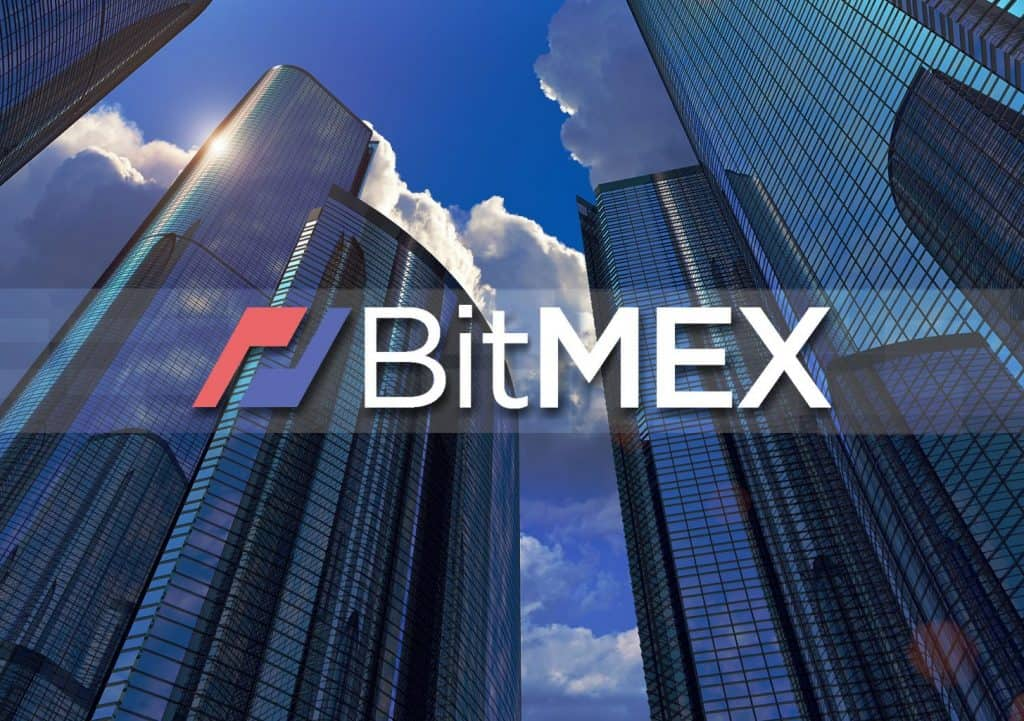 The Philippines Gets Crypto Exchange From BitMex